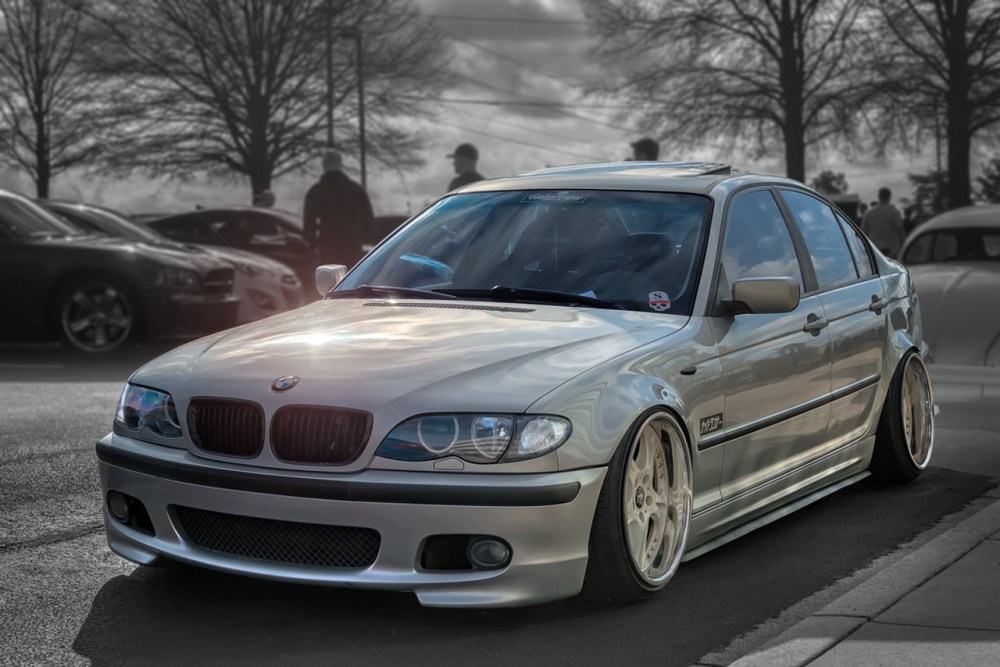 medium resolution of home bmw lsx swaps