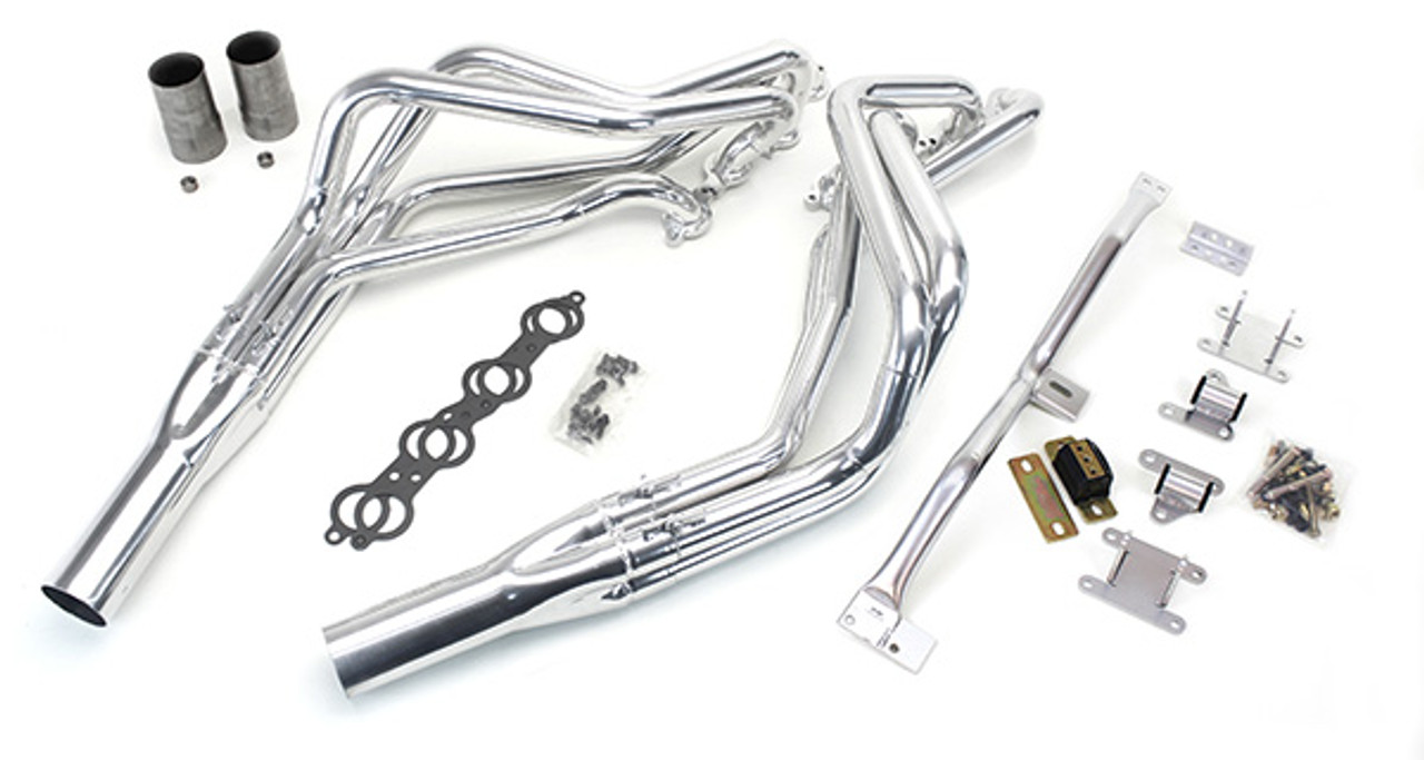this swap kit is for 1982 1993 s 10 2 wheel drive pickup trucks [ 1280 x 683 Pixel ]