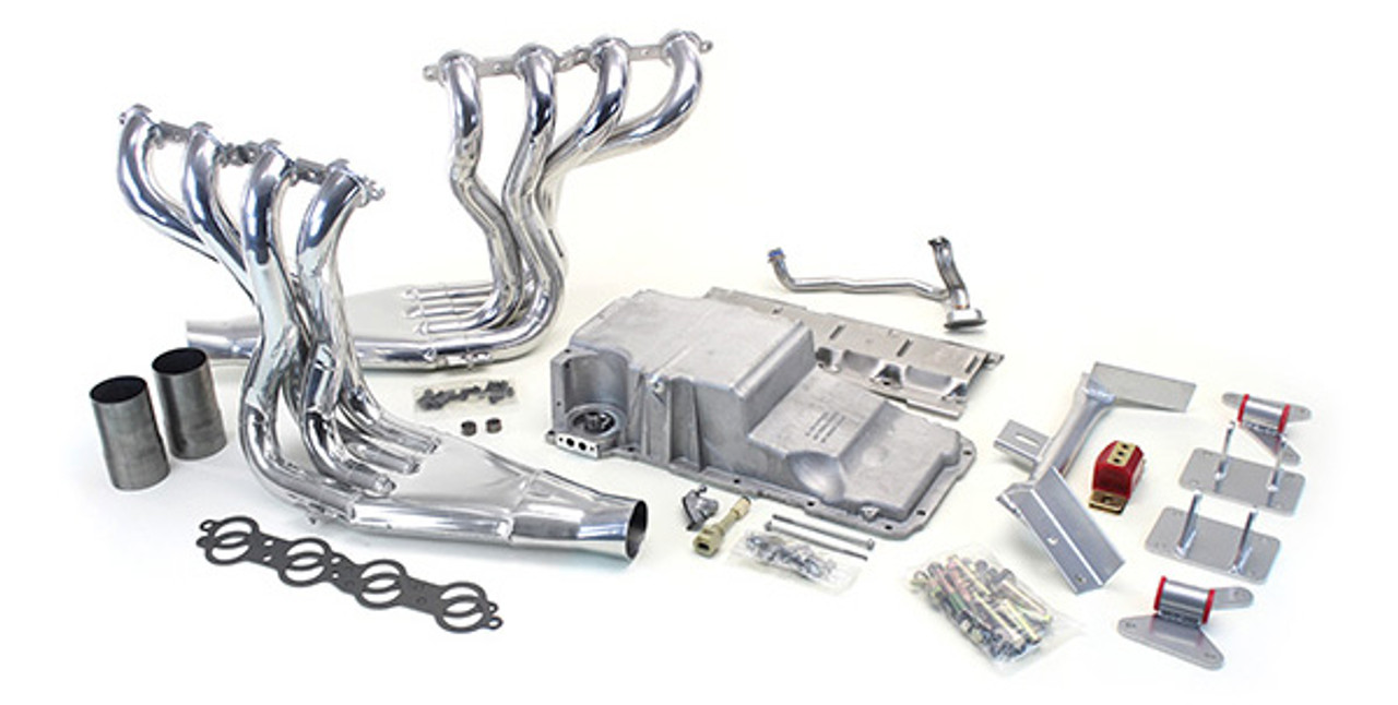 1970 1981 f body ls conversion kit this swap kit is for the 1970 [ 1280 x 646 Pixel ]