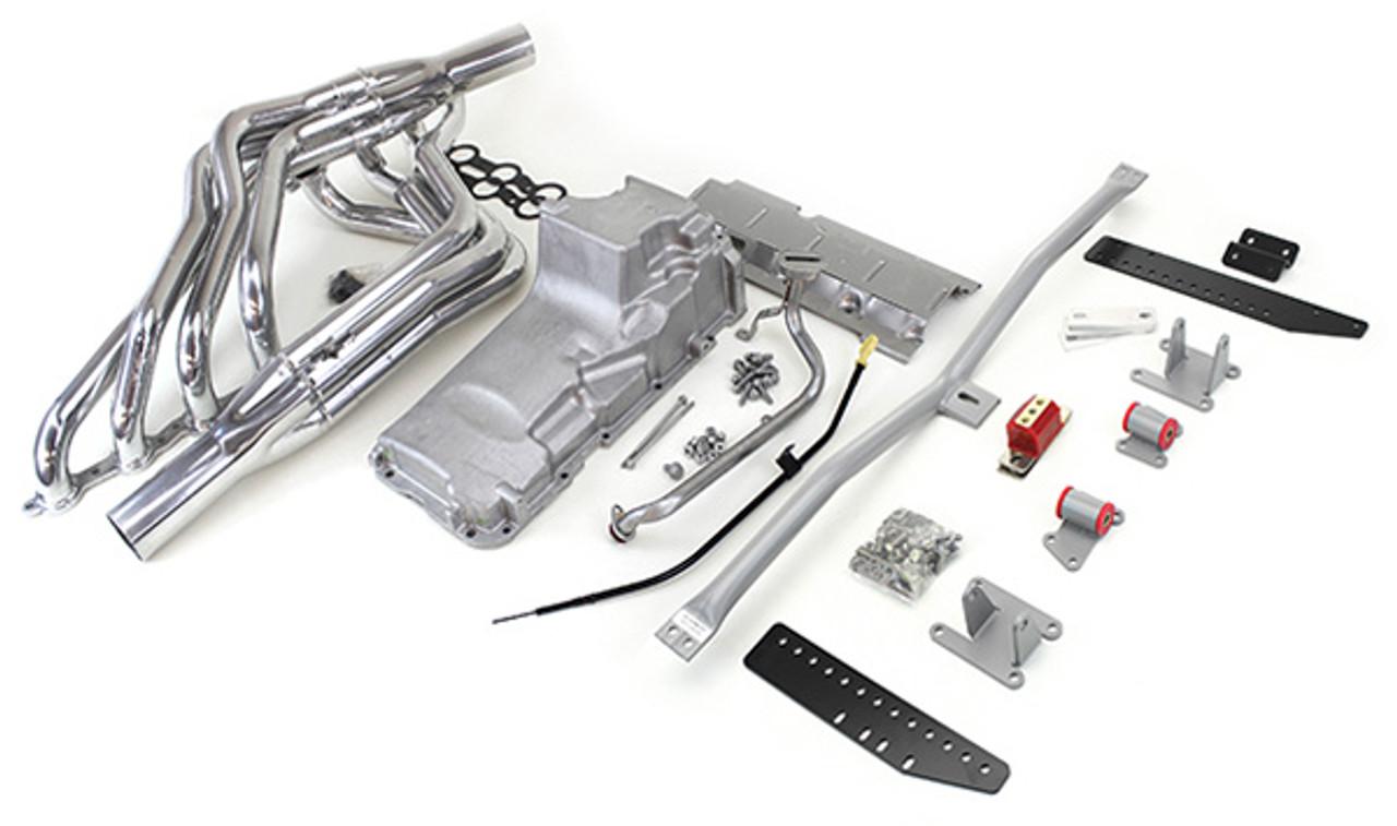 camaro ls1 swap wiring harnes specialty [ 1280 x 757 Pixel ]
