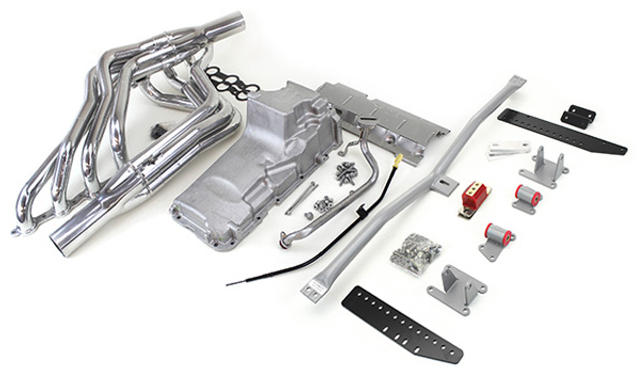 small resolution of camaro ls1 swap wiring harnes specialty
