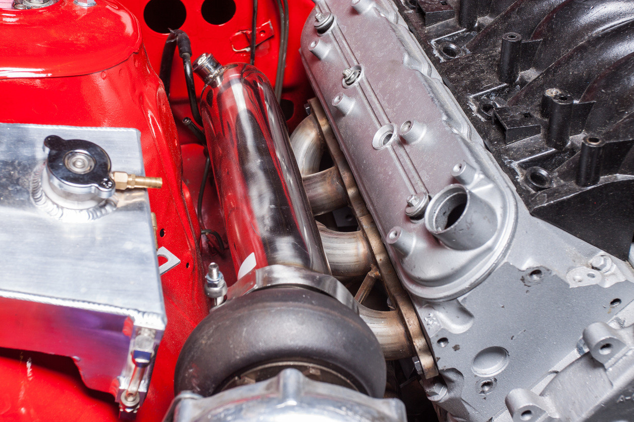 small resolution of 240sx s13 s14 twin turbo lsx3