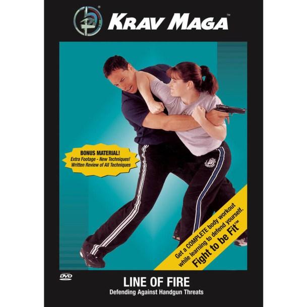 Картинки по запросу krav maga line of fire