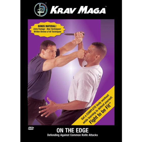 Картинки по запросу Krav Maga - On the Edge