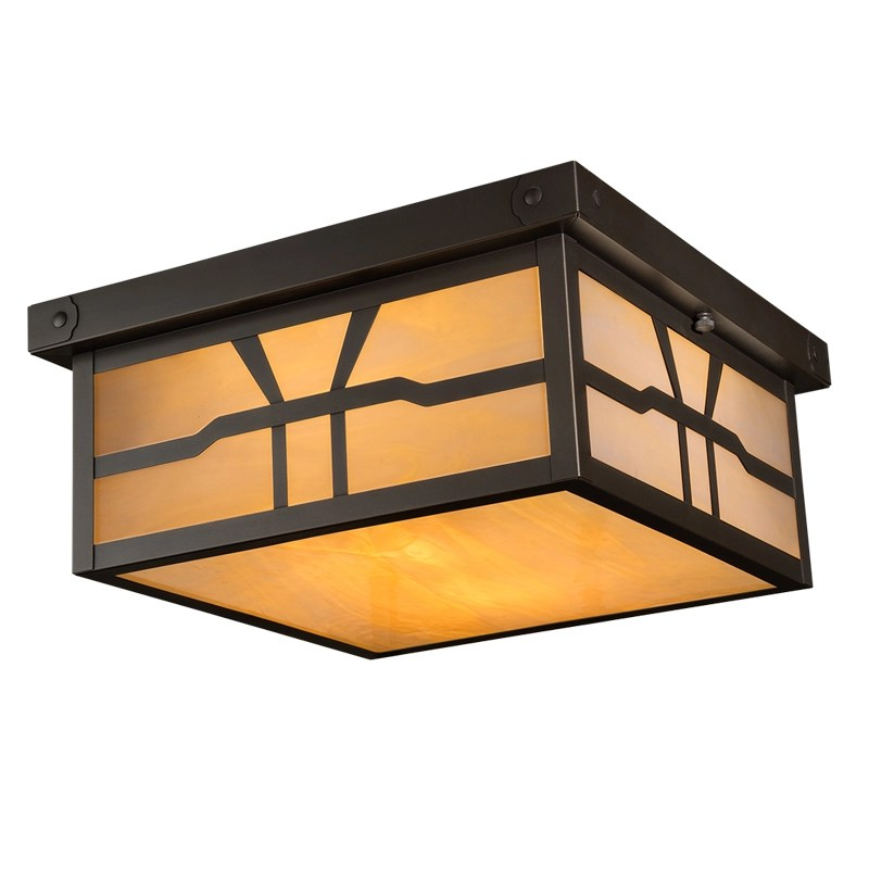 americas finest lighting company