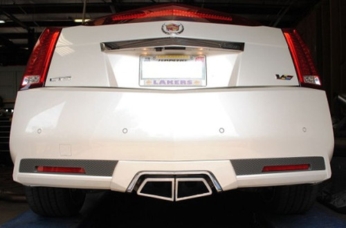 no longer available kpe axle back exhaust for cts v