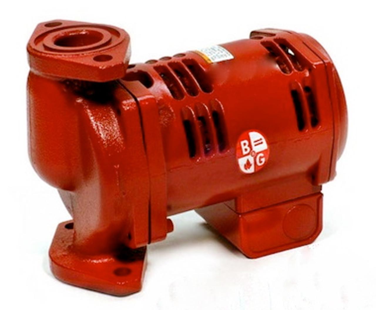 medium resolution of 1bl002 bell gossett pl 45 pump national pump supply bell gossett wiring diagram