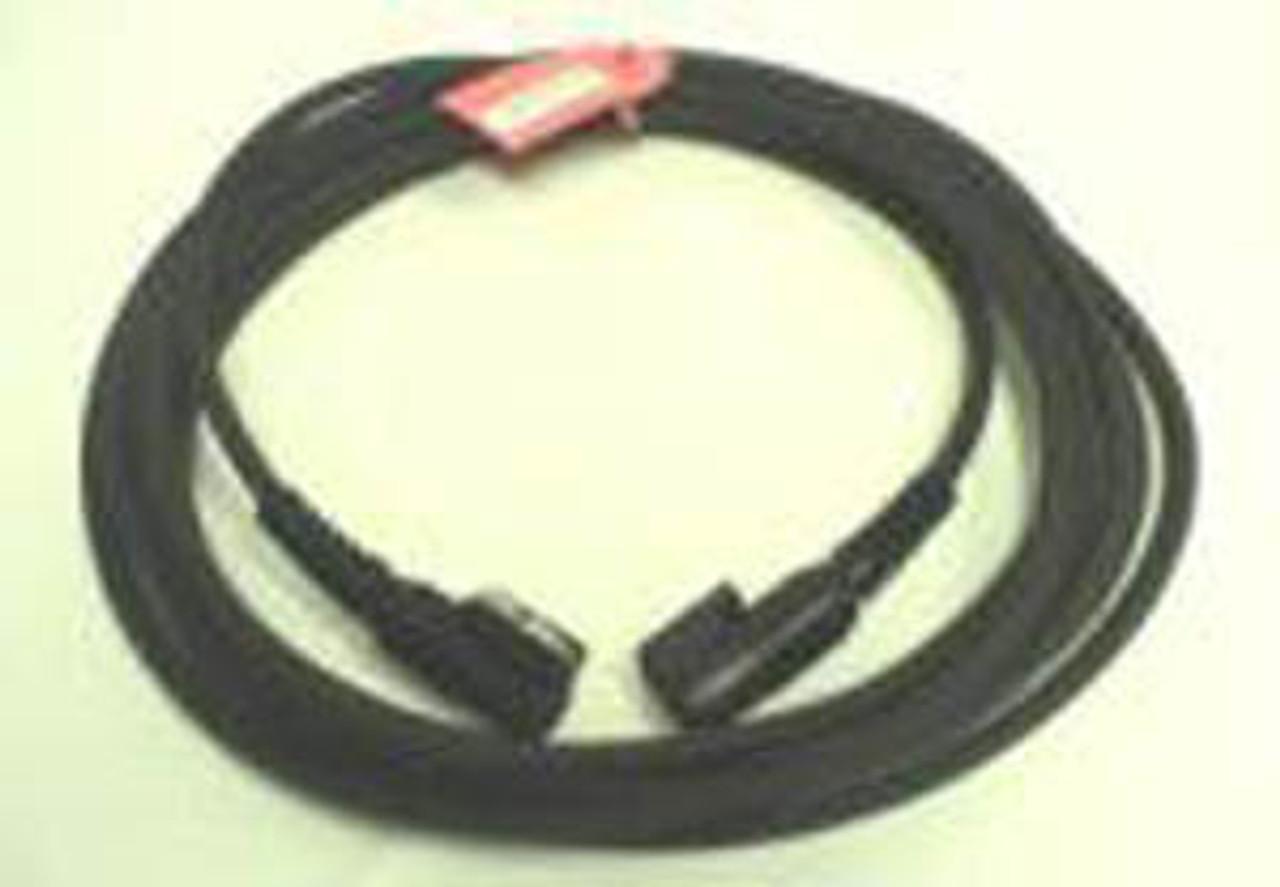 sensor cable hunter alignment sensors 20 38 784