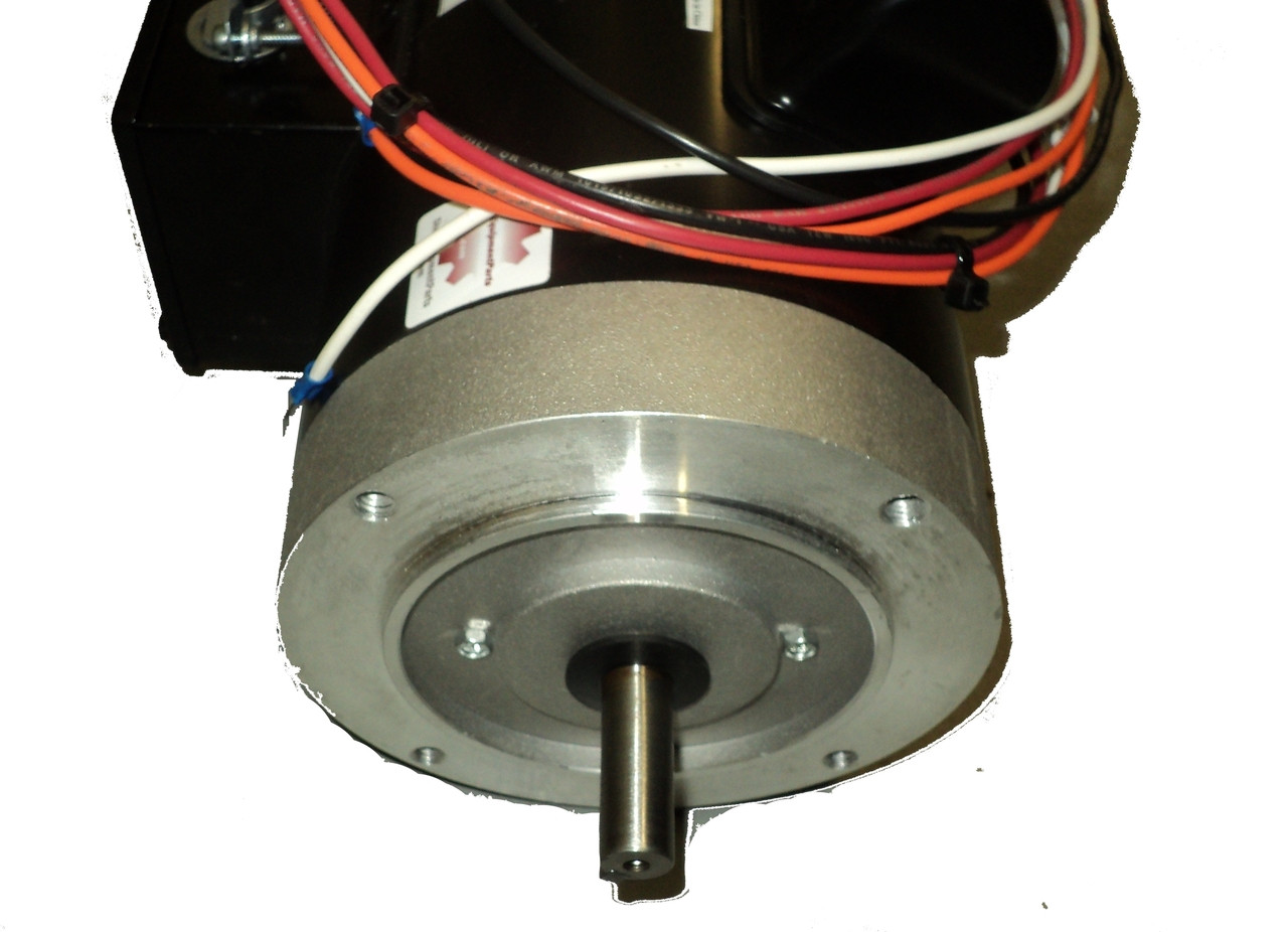 medium resolution of tire changer parts totally enclosed motor
