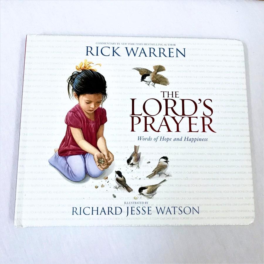 Ngoài Quyển Sách Bài Cầu Nguyện Chung Dành Cho Trẻ - The Lord\u0027s Prayer (Tiếng Anh), shop còn có bán các loại sách khác. Xin xem tại đây: Sách Cơ Đốc