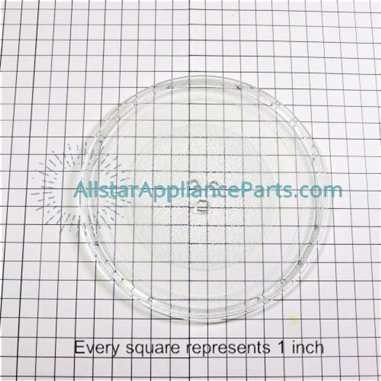 allstar appliance parts