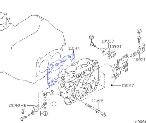 crosley automobile wiring diagram \u2013 wiring diagram repair - crosley  car wiring diagram