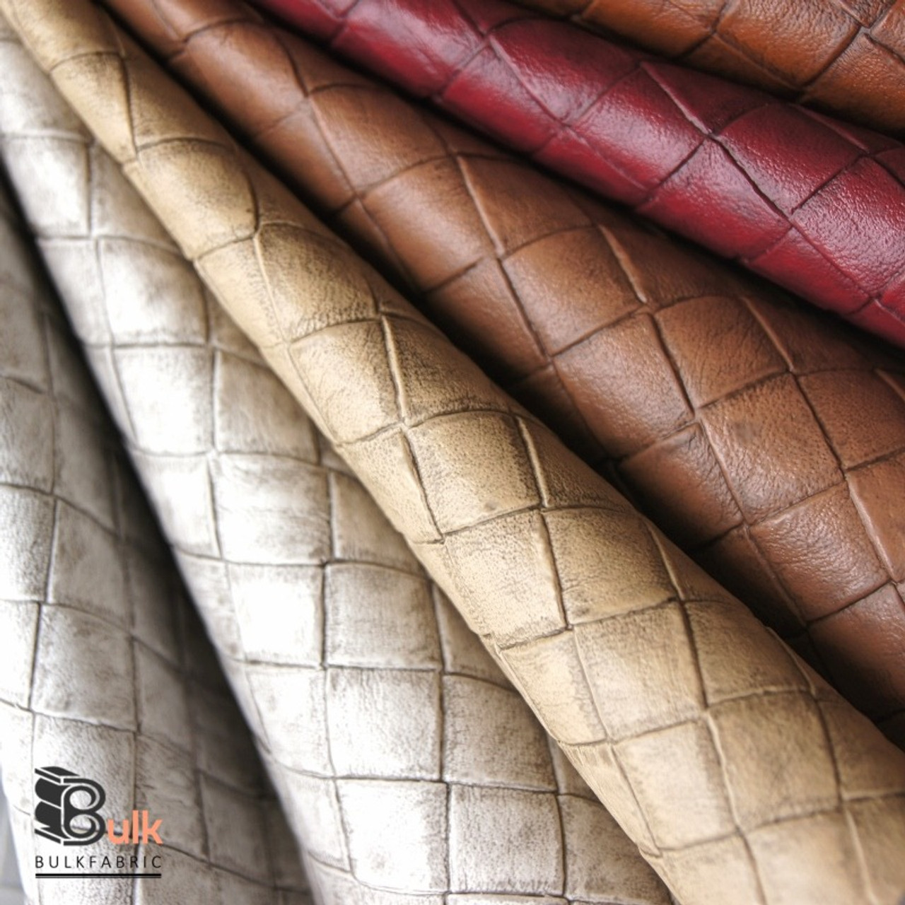 basketweave tile leather like fabric faux leather basket weave upholstery wholesale 25 yards roll