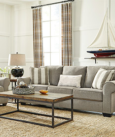 living room outlet paintings images regal house collections sofas