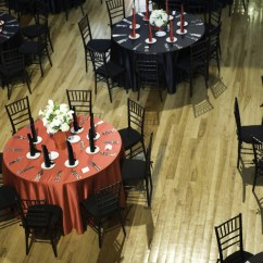 Table And Chair Rentals Sacramento Made To Order Chairs How Start A Party Rental Business Foldingchairsandtables Com Floor Plans For Weddings Part 1