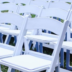 Chair Cover Rentals In Chennai Ikea Cube Covers How To Start A Party Rental Business Foldingchairsandtables Com