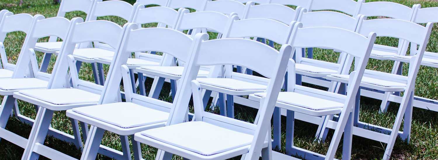 Party Chair Rentals How To Start A Party Rental Business Foldingchairsandtables