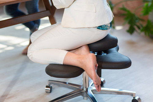 soul seat office chair