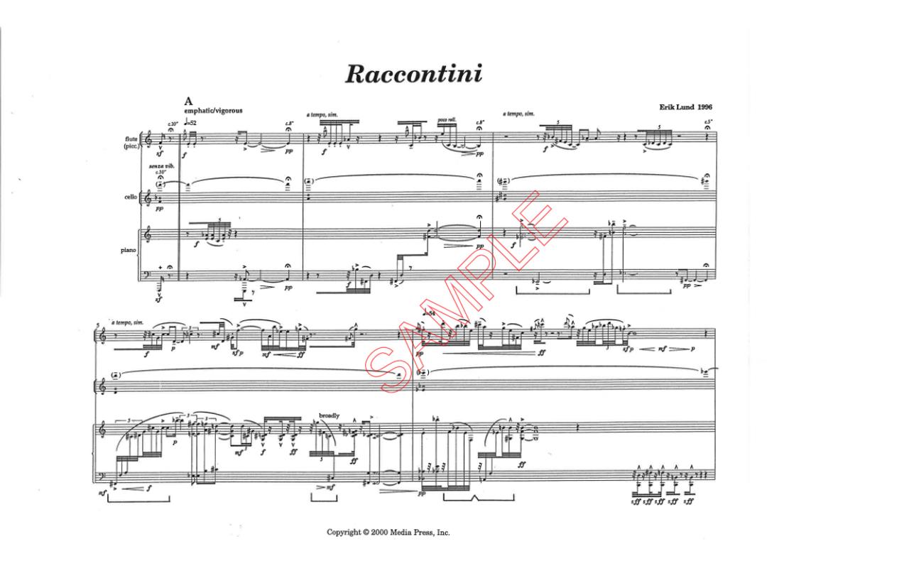 piccolo schematic wiring diagram centrelund erik raccontini for flute piccolo cello and [ 1280 x 828 Pixel ]