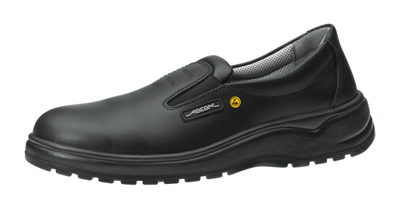 Where Can I Get Slip Resistant Shoes