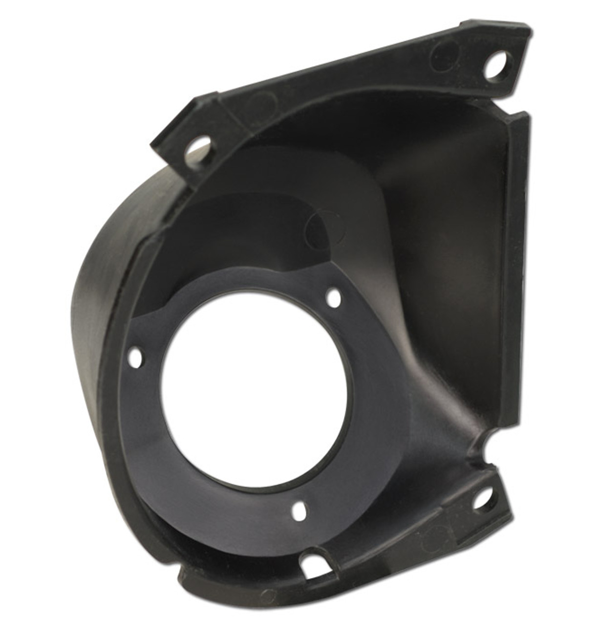 small resolution of 1988 1989 1990 1991 1993 1994 1995 1996 1997 1998 chevy chevrolet gmc pickup c10 c20