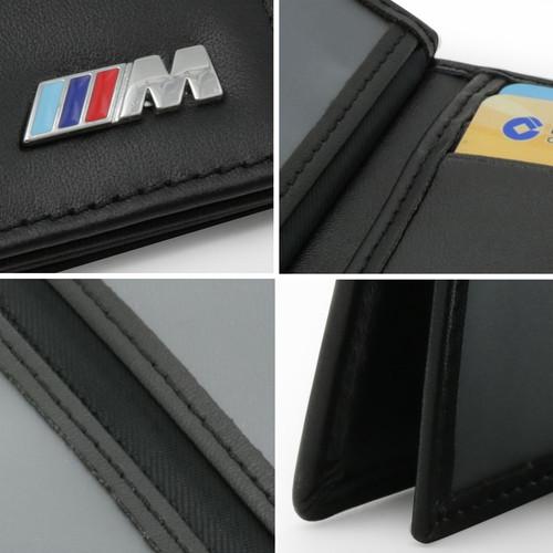 bmw m logo themed