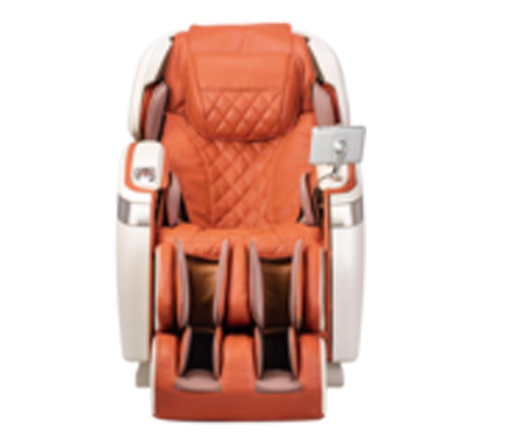ogawa massage chair ergonomic used master drive father s day big sale iyume fox red expresspo