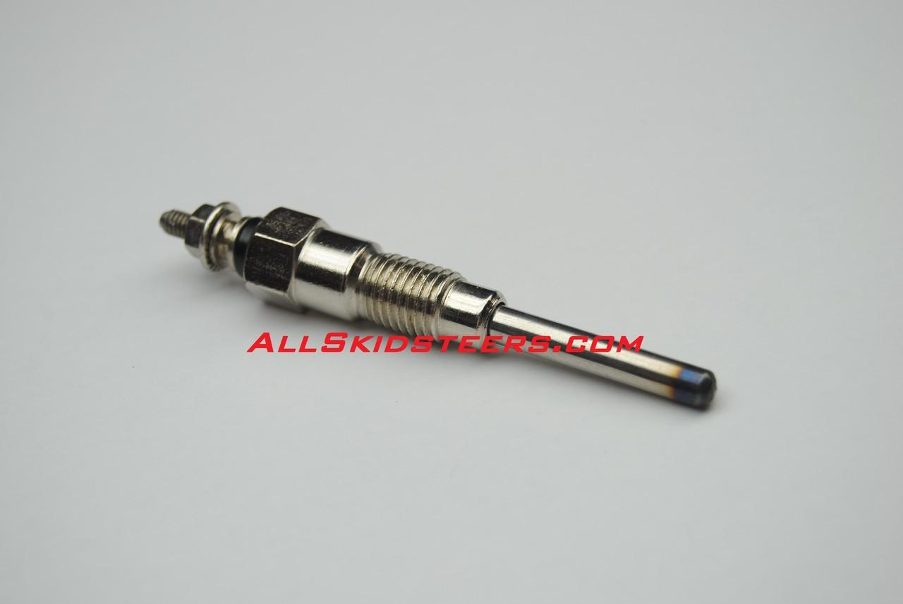 hight resolution of bobcat glow plug diesel deutz oem