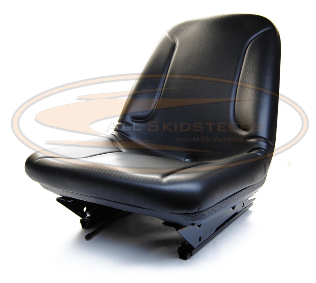 medium resolution of  wiring diagram seat on new new holland skid steer cab seat w sliding tracks black on new new holland ls180