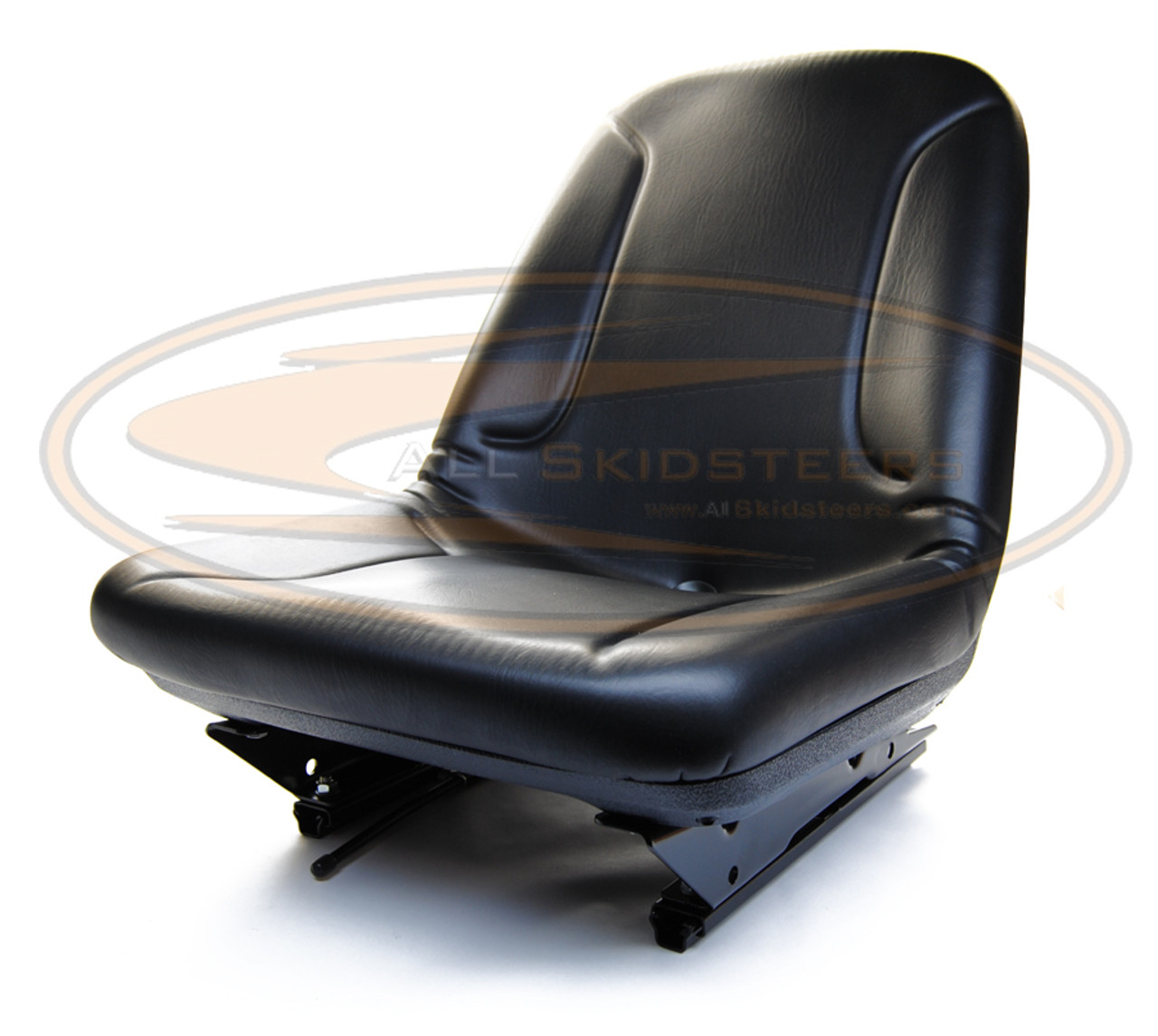 small resolution of  wiring diagram seat on new new holland skid steer cab seat w sliding tracks black on new new holland ls180