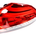 Bmw Z4 E89 09 16 Led Convertible Rear Light Lamp Left Passenger Near Side Oem Vehicle Parts Accessories Car Parts