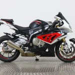 2014 Bmw S1000rr Multi Colour With 5338 Miles Used Motorbikes Dealer Macclesfield Cheshire The Superbike Factory