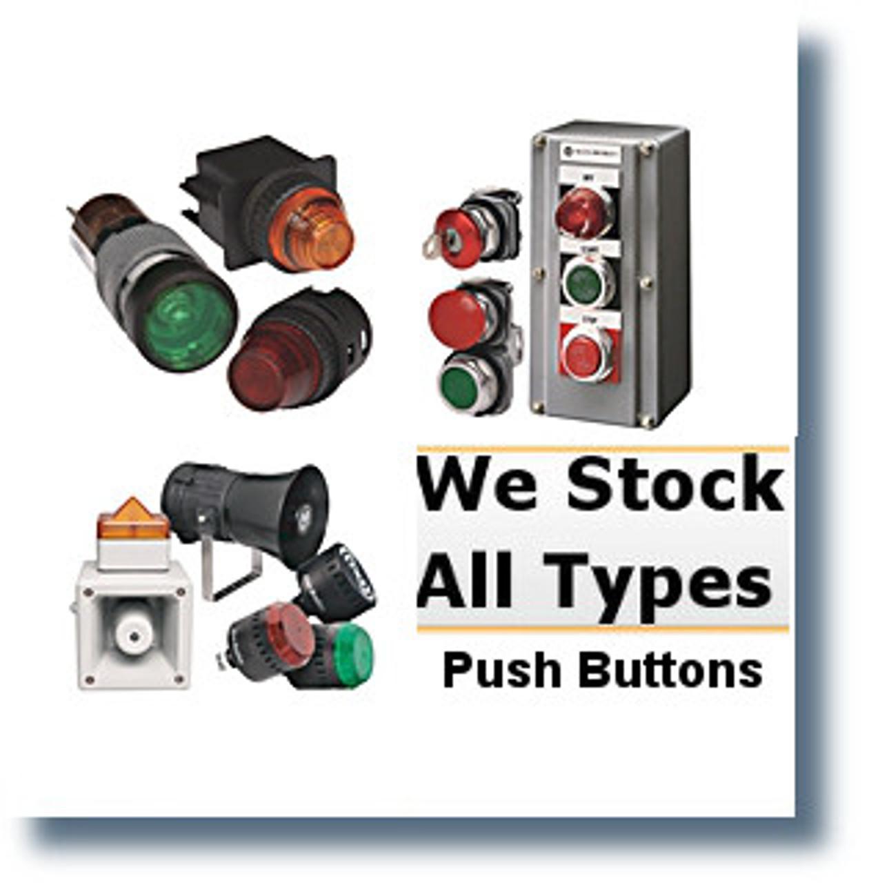 abd101nb idec pushbuttons pushbuttons 30mm pushbutton [ 1260 x 1280 Pixel ]