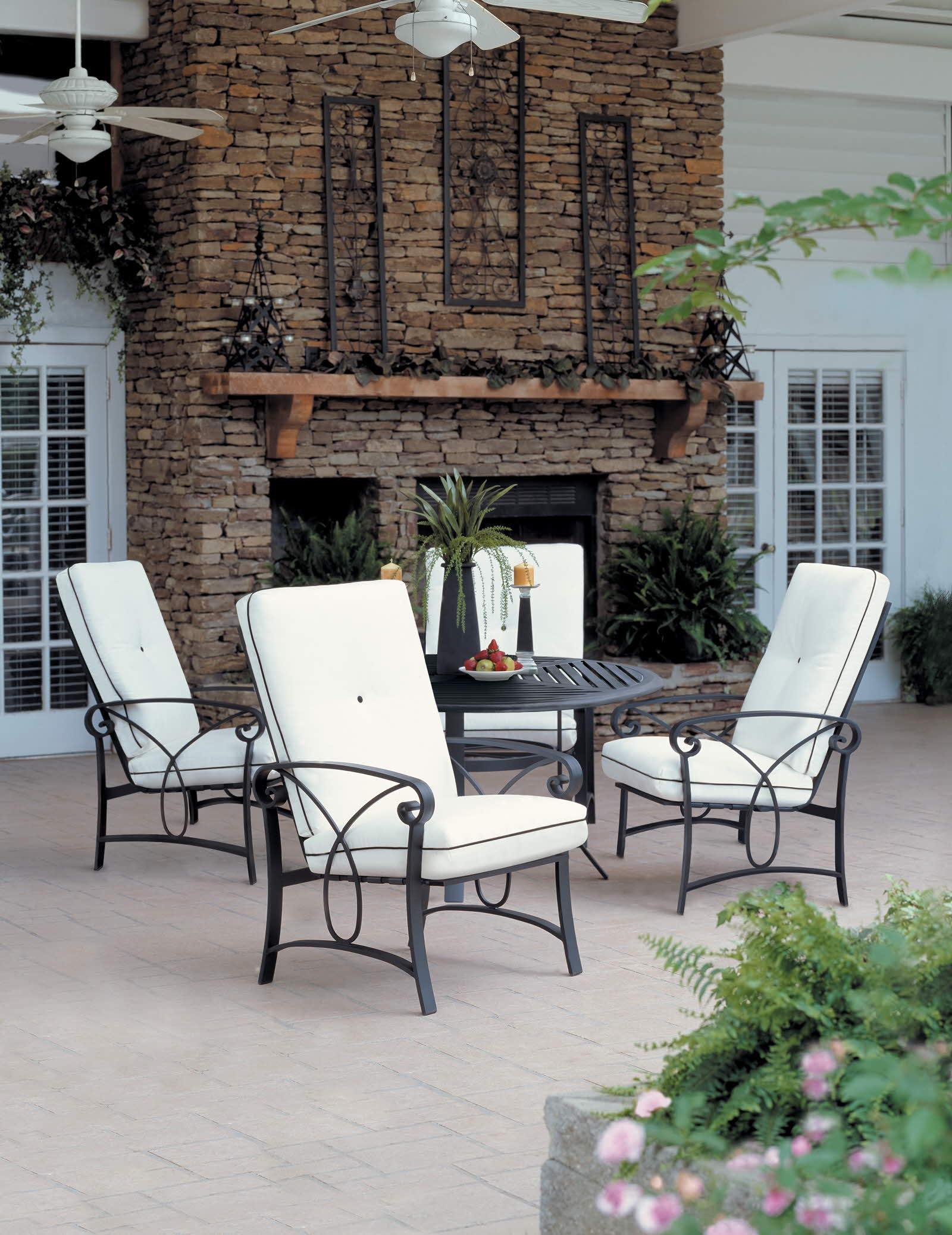 patio patio furniture page 1