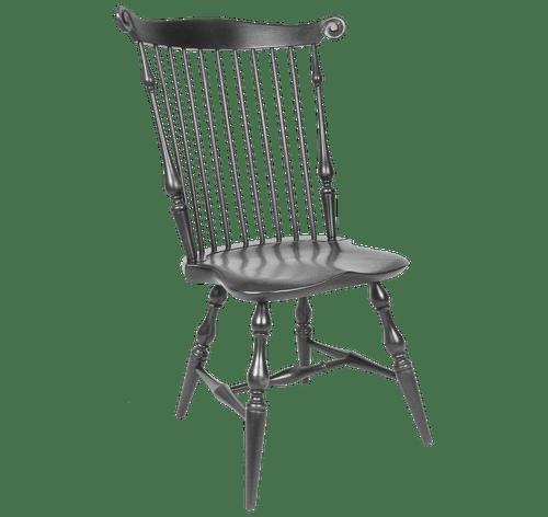 windsor chair kits best ergonomic desk chairs uk bowback side kit baynebox com fanback