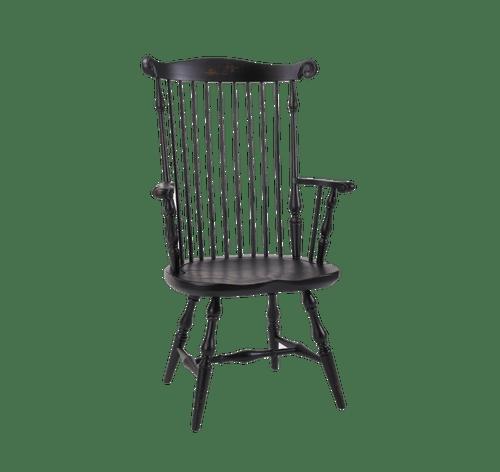 windsor chair kits sure fit covers australia bowback side kit baynebox com fanback armchair