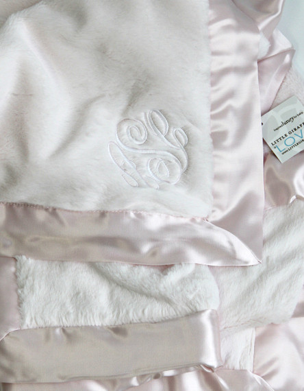 personalized baby gifts the