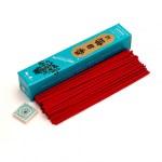 Morning Star Jasmine Incense Box Of 50 Or 200 Sticks