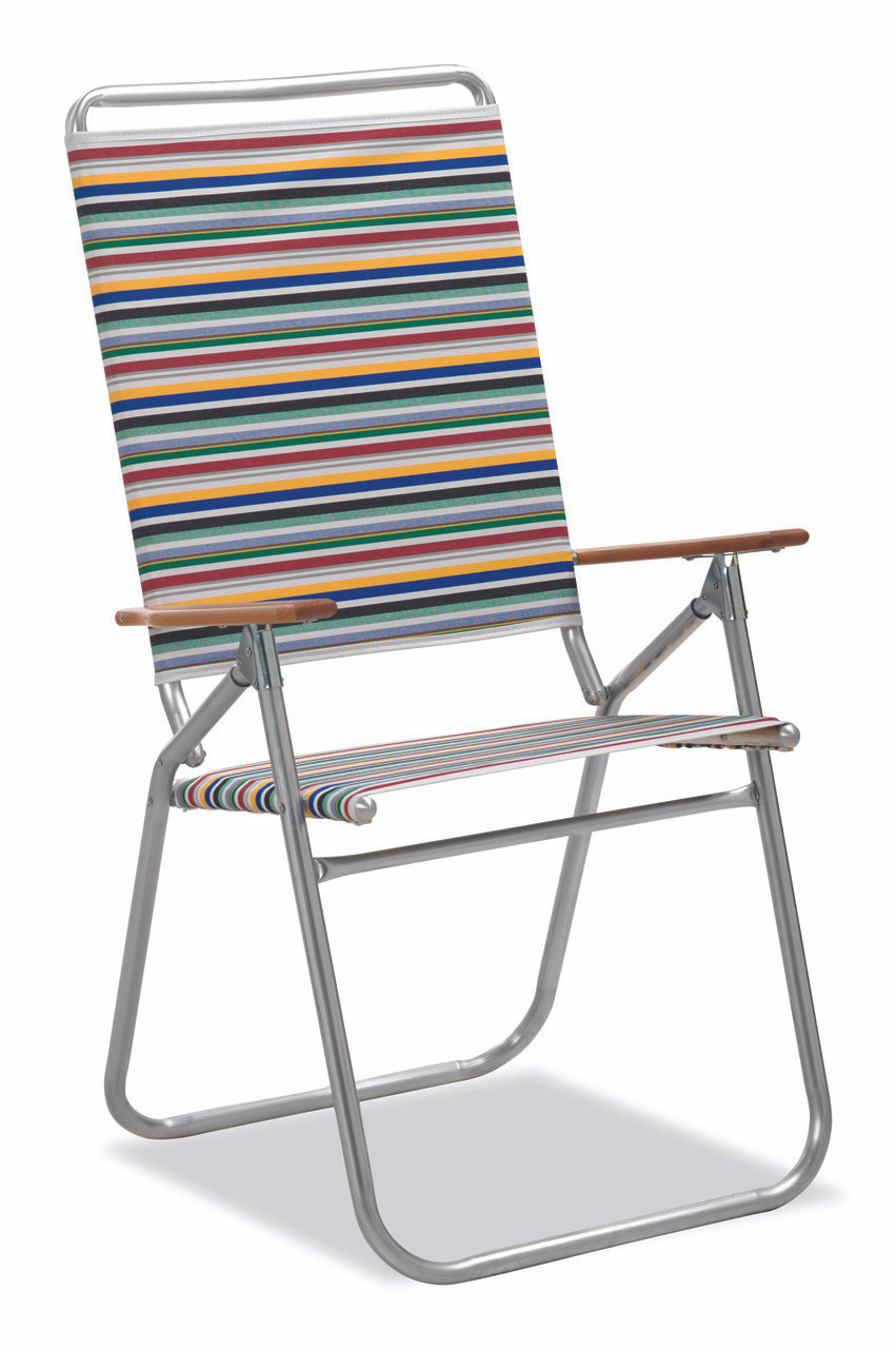 Telescope Beach Chair Telescope Casual Beach And Pool Easy In Out High Boy