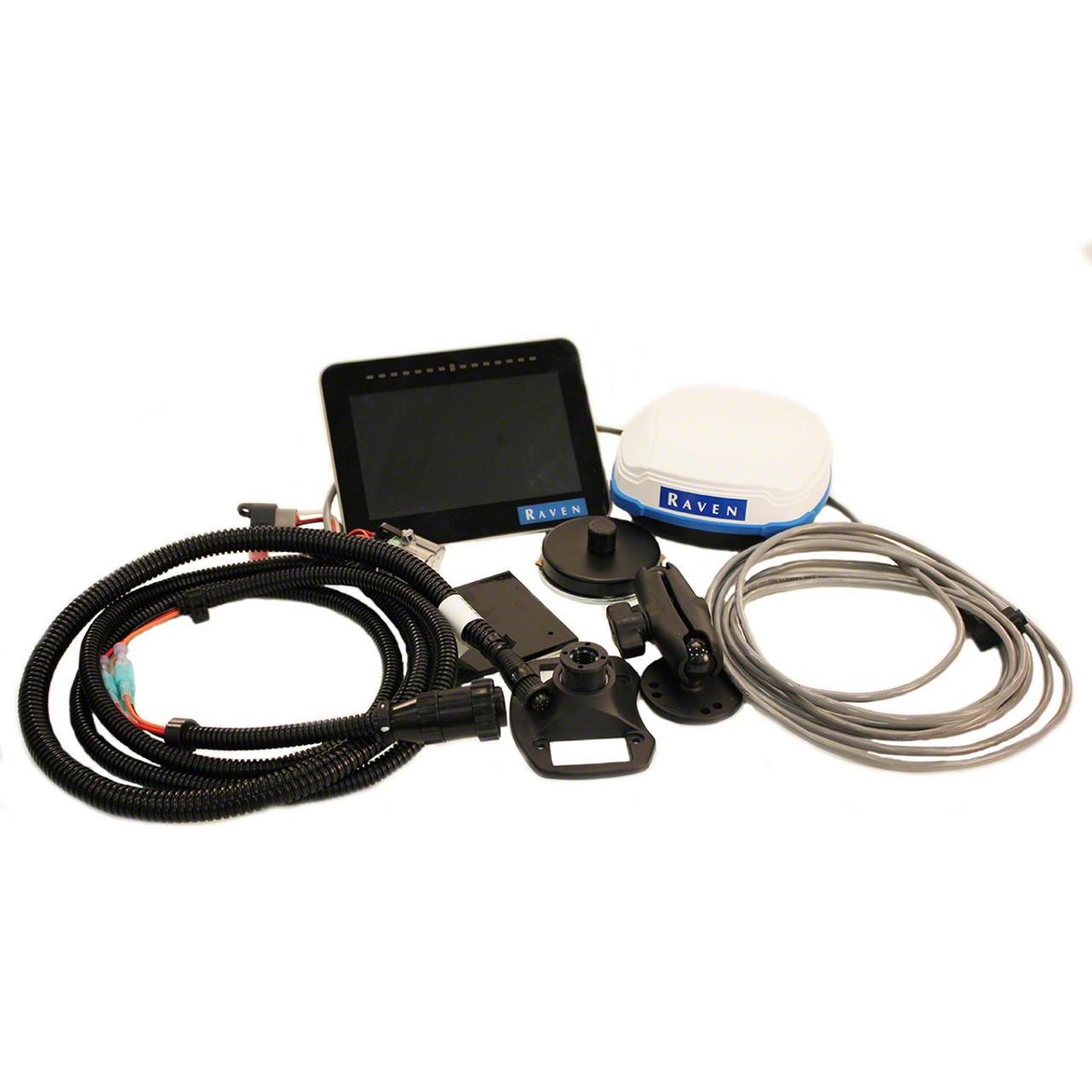 small resolution of raven 450 sprayer wiring harness wiring diagram splitbuy raven field gps ag systems precision cr7 field