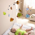 Newborn Baby S Room Why Light Control Is Important Haba Usa