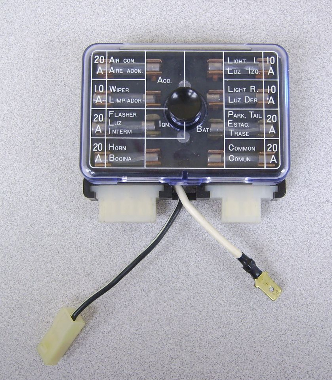 datsun 510 fuse box cover wiring diagrams export blown fuse in breaker box datsun fuse box [ 1116 x 1280 Pixel ]
