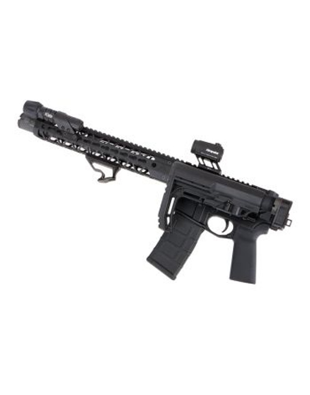 Law Tactical Folder Best Price : tactical, folder, price, Tactical, Folding, Stock, Adapter