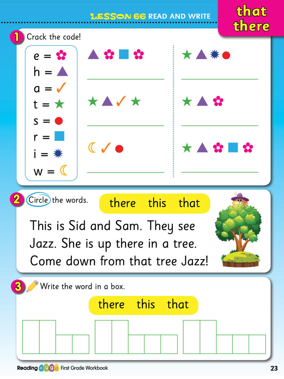 medium resolution of 240 Essential Reading Skills for First Grade - Reading Eggs Shop US