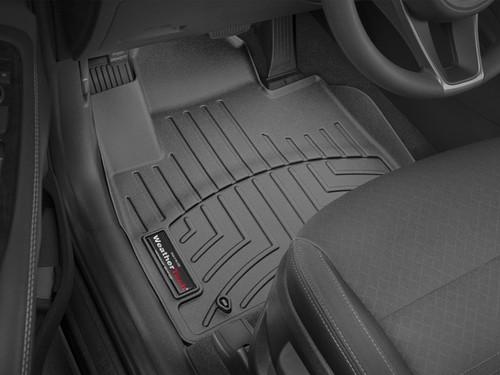2016 2015 2014 2013 2012 2011 Kia Sportage Remote Starter