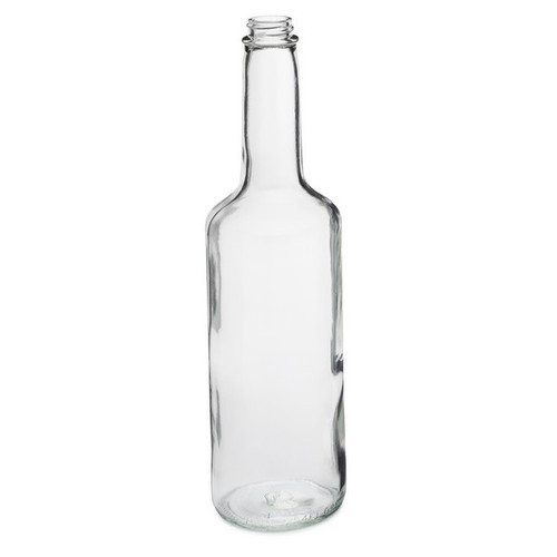 750 ml liquor spirit