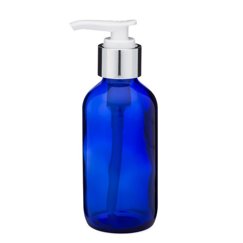 liquid soap bottles wholesale