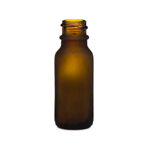 bottles wholesale bulk berlin