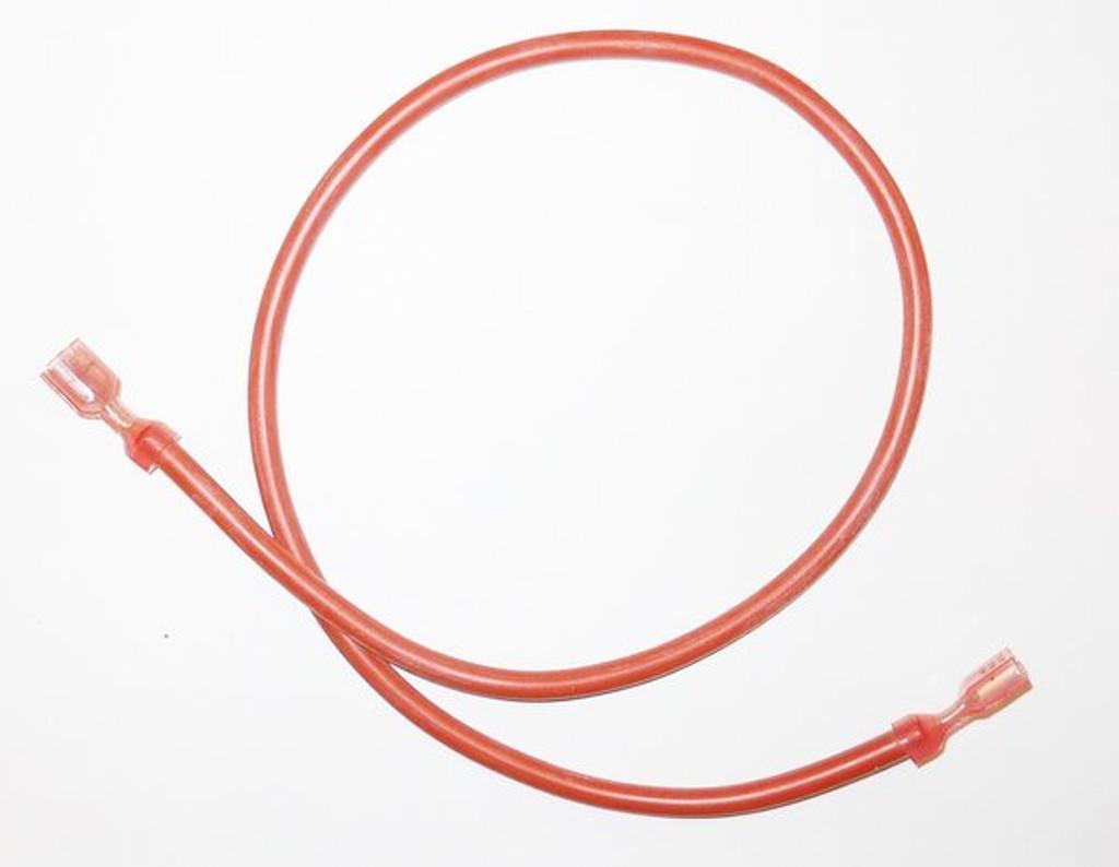 suburban furnace wiring harness 231261 nt p series ignition lead suburban rv furnace wiring harness [ 1024 x 794 Pixel ]