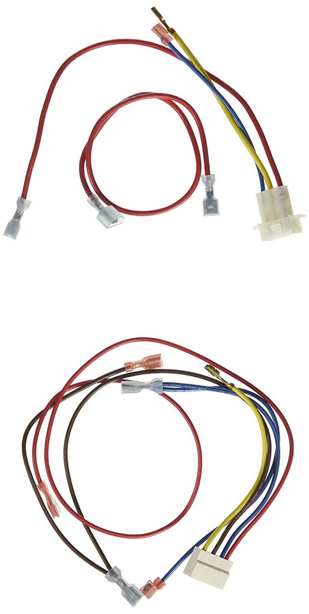 small resolution of suburban furnace wiring harness 520839 nt series suburban rv parts suburban rv furnace wiring harness